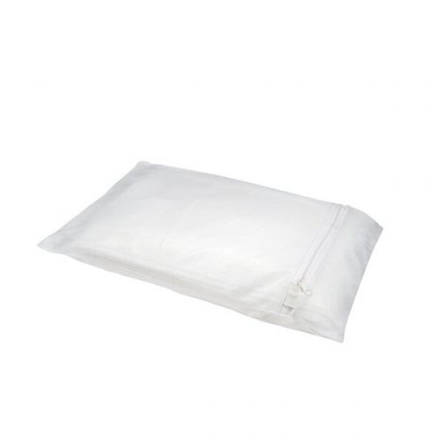 WM-1120.2 мешок для стирки