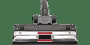 30AI15 1 - 30AI15 Насадка для пылесоса 32 мм металл