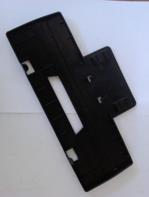 30AI50 2 500x660 - 30AI50 Накладка д/пылесоса для удержания микрофибры (совместима с 30AI51)