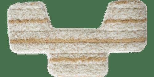30AI51 накладка из микрофибры