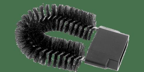 30AI55 Насадка для уборки радиаторов