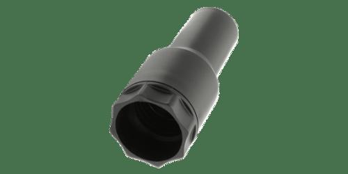 30AI61 Фитинг для шланга пылесоса, 35 мм