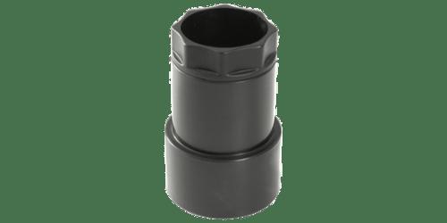 30AI63 Фитинг для шланга пылесоса