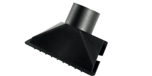 30AI71 Насадка для пылесоса