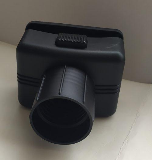 IMG 20200825 165338 500x527 - VCO-40 Комплект вакуумной розетки с фитингом для шланга