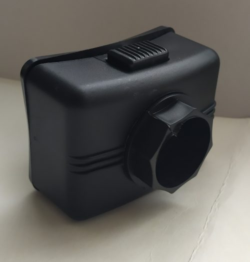 IMG 20200825 165348 500x524 - VCO-32 Комплект вакуумной розетки с фитингом для шланга