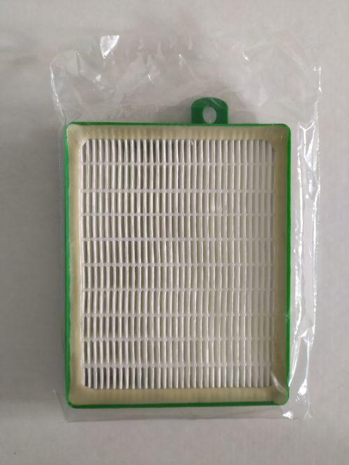 фильтр для Philips/Electrolux