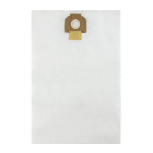 MXT 321 5.2 500x500 - MXT-321/5 Мешки для пылесоса NILFISK ATTIX 7, KARCHER NT 75/2, NT80/1, NT 82/1