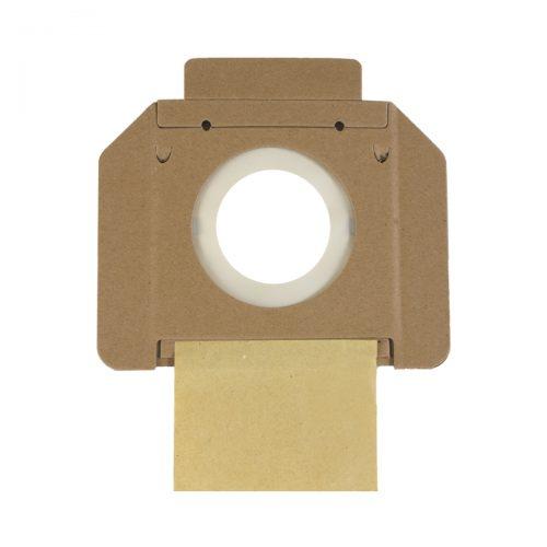 MXT 321 5.3 500x500 - MXT-321/5 Мешки для пылесоса NILFISK ATTIX 7, KARCHER NT 75/2, NT80/1, NT 82/1