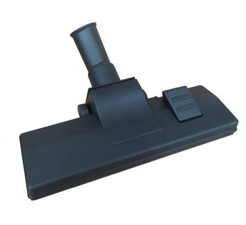 IMS37 500x458 - IMS 37 Насадка для пылесоса 32 мм с кол.