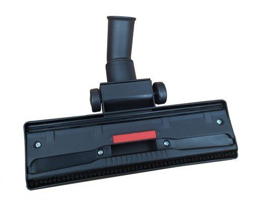 IMS37 1 500x397 - IMS 37 Насадка для пылесоса 32 мм с кол.