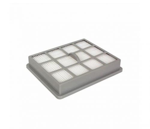 H 106 1 500x432 - H-106 HEPA фильтр для пылесоса PHILIPS, 1 шт., многоразовый моющийся, бренд: OZON