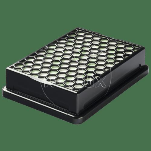 HSM-07 НЕРА-фильтр для Samsung