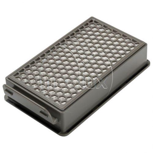 HTF-01 HEPA-фильтр для Tefal