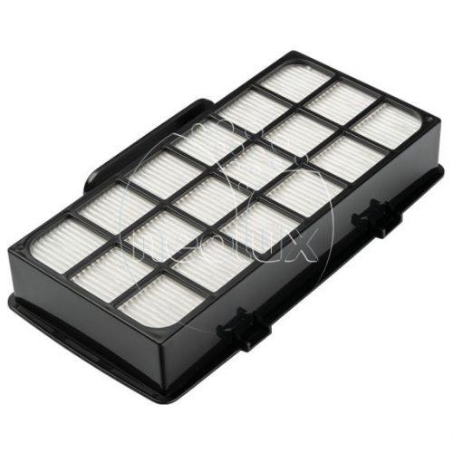 HTF-02 ЕРА-фильтр для пылесоса Tefa