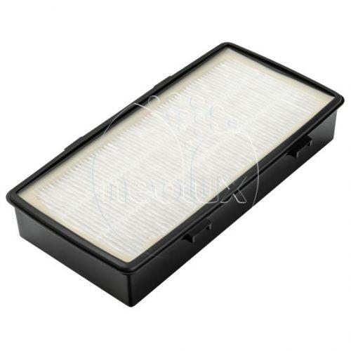 HTF 02 1 500x500 - HTF-02_NEOLUX HEPA-фильтр для ROWENTA, TEFAL